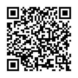 画像1: XJR用CBXスイッチ変換キット取り付け説明
