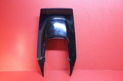画像3: FIGHTER XJR400 4HM用 タイプ2 テールカウル