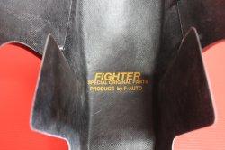 画像3: FIGHTER 汎用 3分割エアロフェンダー 強化品