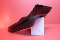 画像2: FIGHTER XJR400 4HM用 タイプ2 テールカウル