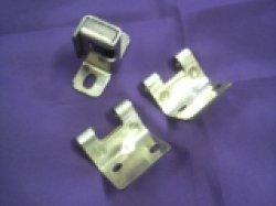 画像1: GS シート取り付け用金具